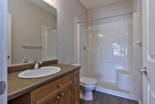 Photo 20: 410 226 MACEWAN Road in Edmonton: Zone 55 Condo for sale : MLS®# E4185043