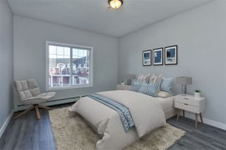 Photo 8: 410 226 MACEWAN Road in Edmonton: Zone 55 Condo for sale : MLS®# E4185043