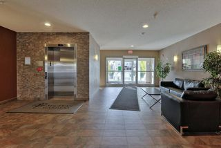 Photo 2: 410 226 MACEWAN Road in Edmonton: Zone 55 Condo for sale : MLS®# E4185043