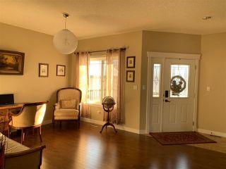 Photo 9: 655 FOXTAIL Lane: Sherwood Park House for sale : MLS®# E4186434