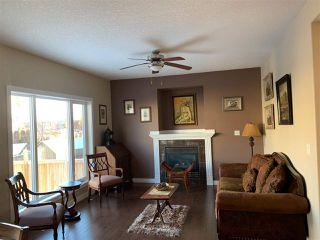 Photo 5: 655 FOXTAIL Lane: Sherwood Park House for sale : MLS®# E4186434