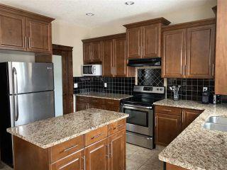 Photo 18: 655 FOXTAIL Lane: Sherwood Park House for sale : MLS®# E4186434