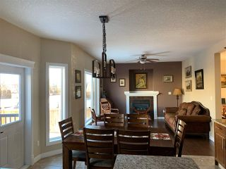 Photo 6: 655 FOXTAIL Lane: Sherwood Park House for sale : MLS®# E4186434