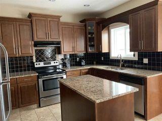 Photo 19: 655 FOXTAIL Lane: Sherwood Park House for sale : MLS®# E4186434