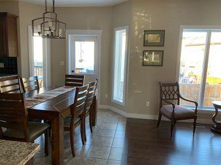 Photo 8: 655 FOXTAIL Lane: Sherwood Park House for sale : MLS®# E4186434