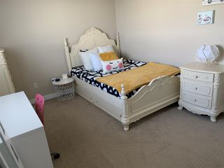 Photo 27: 655 FOXTAIL Lane: Sherwood Park House for sale : MLS®# E4186434