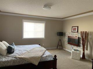 Photo 25: 655 FOXTAIL Lane: Sherwood Park House for sale : MLS®# E4186434