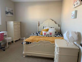Photo 28: 655 FOXTAIL Lane: Sherwood Park House for sale : MLS®# E4186434