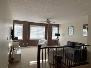 Photo 11: 655 FOXTAIL Lane: Sherwood Park House for sale : MLS®# E4186434