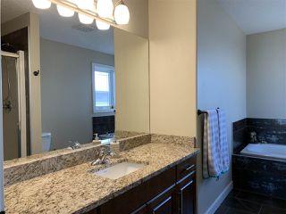 Photo 20: 655 FOXTAIL Lane: Sherwood Park House for sale : MLS®# E4186434