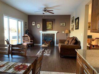 Photo 3: 655 FOXTAIL Lane: Sherwood Park House for sale : MLS®# E4186434