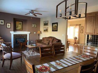 Photo 7: 655 FOXTAIL Lane: Sherwood Park House for sale : MLS®# E4186434