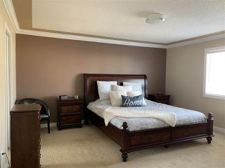 Photo 24: 655 FOXTAIL Lane: Sherwood Park House for sale : MLS®# E4186434