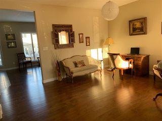 Photo 10: 655 FOXTAIL Lane: Sherwood Park House for sale : MLS®# E4186434