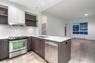 "Photo 4: 405 555 FOSTER Avenue in Coquitlam: Coquitlam West Condo for sale in ""Foster"" : MLS®# R2435308"