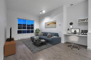 "Photo 6: 405 555 FOSTER Avenue in Coquitlam: Coquitlam West Condo for sale in ""Foster"" : MLS®# R2435308"