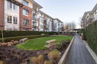 "Photo 16: 405 555 FOSTER Avenue in Coquitlam: Coquitlam West Condo for sale in ""Foster"" : MLS®# R2435308"