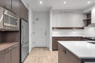 "Photo 19: 405 555 FOSTER Avenue in Coquitlam: Coquitlam West Condo for sale in ""Foster"" : MLS®# R2435308"