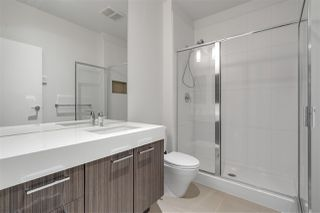"Photo 12: 405 555 FOSTER Avenue in Coquitlam: Coquitlam West Condo for sale in ""Foster"" : MLS®# R2435308"
