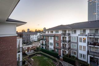 "Photo 8: 405 555 FOSTER Avenue in Coquitlam: Coquitlam West Condo for sale in ""Foster"" : MLS®# R2435308"