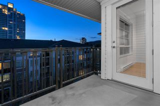 "Photo 13: 405 555 FOSTER Avenue in Coquitlam: Coquitlam West Condo for sale in ""Foster"" : MLS®# R2435308"