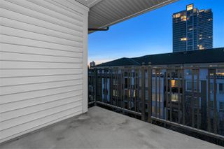 "Photo 14: 405 555 FOSTER Avenue in Coquitlam: Coquitlam West Condo for sale in ""Foster"" : MLS®# R2435308"