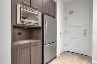 "Photo 3: 405 555 FOSTER Avenue in Coquitlam: Coquitlam West Condo for sale in ""Foster"" : MLS®# R2435308"