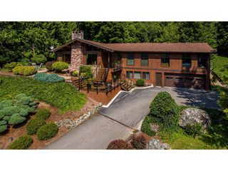 Photo 18: 48435 RYDER LAKE Road in Chilliwack: Ryder Lake House for sale (Sardis)  : MLS®# R2441619