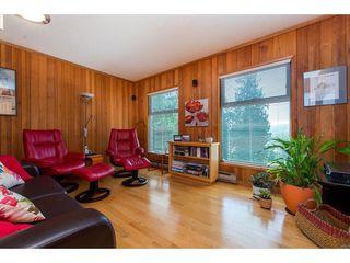 Photo 11: 48435 RYDER LAKE Road in Chilliwack: Ryder Lake House for sale (Sardis)  : MLS®# R2441619