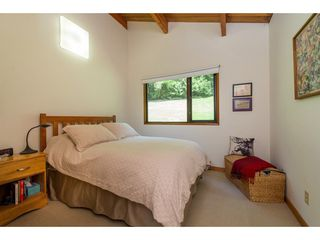 Photo 12: 48435 RYDER LAKE Road in Chilliwack: Ryder Lake House for sale (Sardis)  : MLS®# R2441619