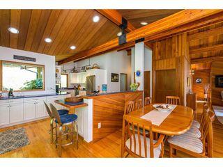 Photo 5: 48435 RYDER LAKE Road in Chilliwack: Ryder Lake House for sale (Sardis)  : MLS®# R2441619