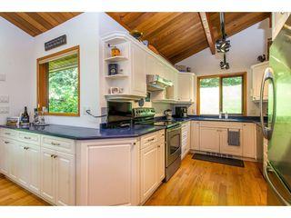 Photo 7: 48435 RYDER LAKE Road in Chilliwack: Ryder Lake House for sale (Sardis)  : MLS®# R2441619