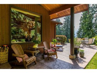 Photo 14: 48435 RYDER LAKE Road in Chilliwack: Ryder Lake House for sale (Sardis)  : MLS®# R2441619