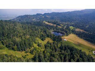 Photo 15: 48435 RYDER LAKE Road in Chilliwack: Ryder Lake House for sale (Sardis)  : MLS®# R2441619