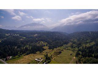 Photo 16: 48435 RYDER LAKE Road in Chilliwack: Ryder Lake House for sale (Sardis)  : MLS®# R2441619