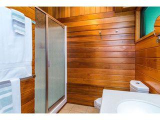 Photo 10: 48435 RYDER LAKE Road in Chilliwack: Ryder Lake House for sale (Sardis)  : MLS®# R2441619