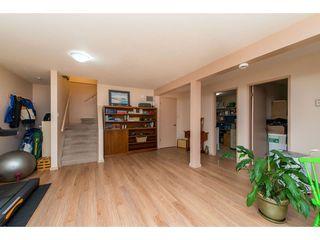 Photo 13: 48435 RYDER LAKE Road in Chilliwack: Ryder Lake House for sale (Sardis)  : MLS®# R2441619