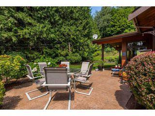 Photo 19: 48435 RYDER LAKE Road in Chilliwack: Ryder Lake House for sale (Sardis)  : MLS®# R2441619