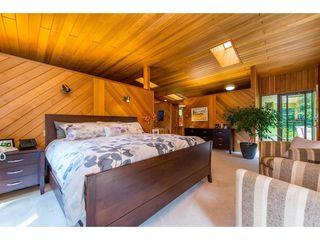 Photo 9: 48435 RYDER LAKE Road in Chilliwack: Ryder Lake House for sale (Sardis)  : MLS®# R2441619