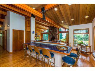 Photo 6: 48435 RYDER LAKE Road in Chilliwack: Ryder Lake House for sale (Sardis)  : MLS®# R2441619