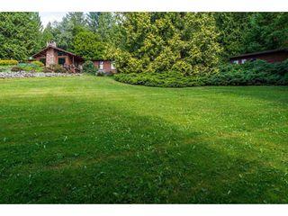 Photo 17: 48435 RYDER LAKE Road in Chilliwack: Ryder Lake House for sale (Sardis)  : MLS®# R2441619