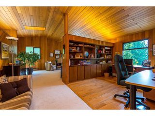 Photo 8: 48435 RYDER LAKE Road in Chilliwack: Ryder Lake House for sale (Sardis)  : MLS®# R2441619