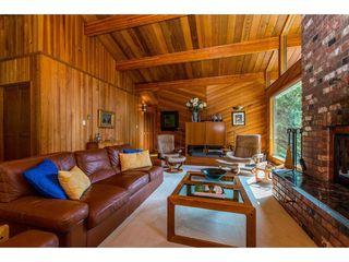 Photo 3: 48435 RYDER LAKE Road in Chilliwack: Ryder Lake House for sale (Sardis)  : MLS®# R2441619