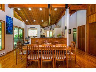 Photo 4: 48435 RYDER LAKE Road in Chilliwack: Ryder Lake House for sale (Sardis)  : MLS®# R2441619