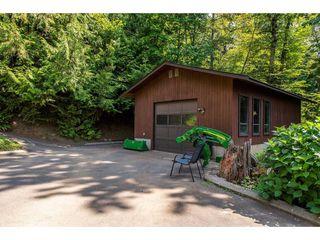 Photo 20: 48435 RYDER LAKE Road in Chilliwack: Ryder Lake House for sale (Sardis)  : MLS®# R2441619