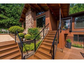 Photo 2: 48435 RYDER LAKE Road in Chilliwack: Ryder Lake House for sale (Sardis)  : MLS®# R2441619