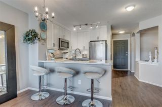 """Main Photo: 201 6336 197 Street in Langley: Willoughby Heights Condo for sale in """"Rockport"""" : MLS®# R2445272"""