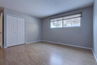 Photo 14: 4 GREYSTONE Place: St. Albert House for sale : MLS®# E4196065