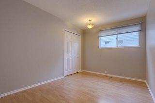 Photo 18: 4 GREYSTONE Place: St. Albert House for sale : MLS®# E4196065