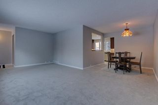 Photo 7: 4 GREYSTONE Place: St. Albert House for sale : MLS®# E4196065